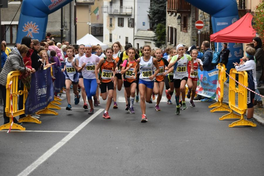 Lanzada 'Trofeo del magnan'
