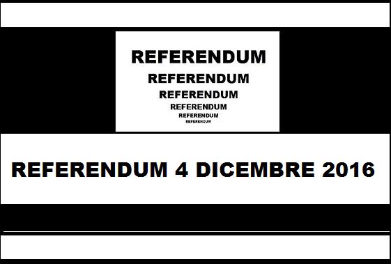 """Sondrio: """"riforma costituzionale e specificita' montana"""""""""""