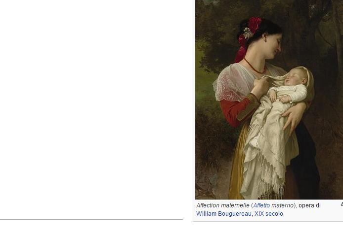 E' proprio vero che la fertilità delle donne ha i giorni contati?