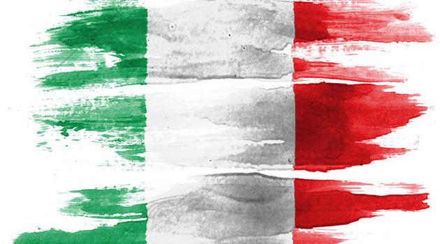 coscienza svizzera difendiamo l 39 italiano la gazzetta. Black Bedroom Furniture Sets. Home Design Ideas