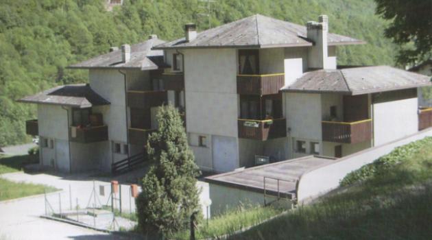 80 anni fa nasceva l\'IACP di Sondrio, ora confinato a Bergamo, e 30 ...