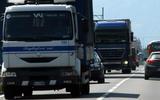 Controllo velocità e limitazioni al traffico